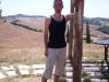 Vacanze Asciano 07-2007