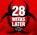 28 Settimane Dopo
